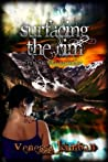 Surfacing the Rim (Piercing the Fold, #2)