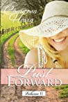 Past Forward: Volume II (Past Forward, #6-9)