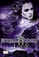 Limos (Eternal Riders, #2)