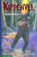 Koppensnellers! (Kippenvel, #13) (Goosebumps, #39)