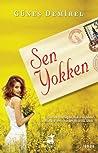 Sen Yokken by Güneş Demirel