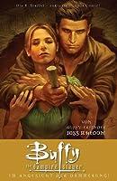 Buffy Vampire Slayer: Im Angesicht der Dämmerung (Season 8, #7)