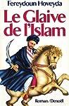 Le Glaive de l'Islam