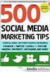 500 Social Media ...