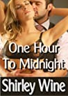 One Hour To Midnight
