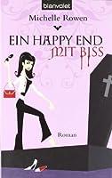 Ein Happy-End mit Biss