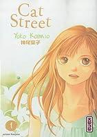 Cat Street 1 (Cat Street, #1)
