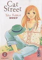 Cat Street 2 (Cat Street, #2)