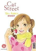 Cat Street 6 (Cat Street, #6)