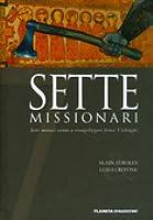 Sette Missionari
