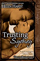 Trusting Sydney (Girls of Bakersville, #3)