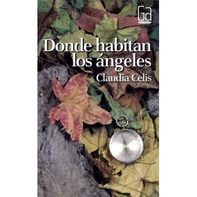 ANGELES HABITAN DONDE LOS