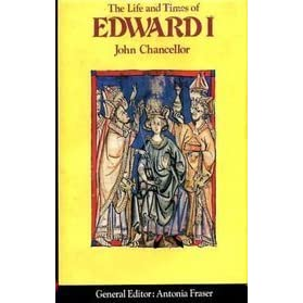 the life and times of bronwen elizabeth edwards Elizabeth edwards' death closes full, public life edwards had something to teach people of all political stripes: even those we thought we knew elizabeth edwards we did not: in a sense, her time in the public eye was a long, slow death, a literal mortification, says david von drehle in time.