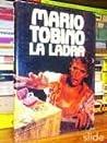 La Ladra audiobook download free