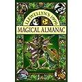 Llewellyn's 1999 Magical Almanac