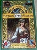 Llewellyn's 1994 Magical Almanac