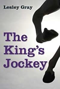 The King's Jockey