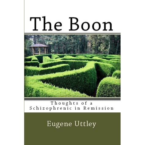 The Boon: Thoughts of a Schizophrenic in Remission