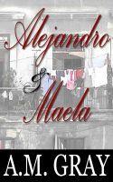 Alejandro & Maela