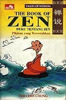 The Book of Zen: Buku tentang Zen: Pikiran yang Tercerahkan