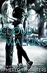 Cloud Walking (Find You in the Dark, #1.5)