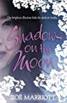 Shadows on the Moon (The Moonlit Lands, #1) ebook review