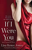 If I Were You (Inside Out, #1)
