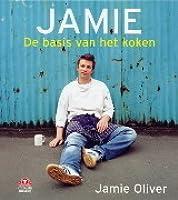 Jamie: de basis van het koken