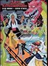 La Ligue Des Gentlemen Extraordinaires Volume 1