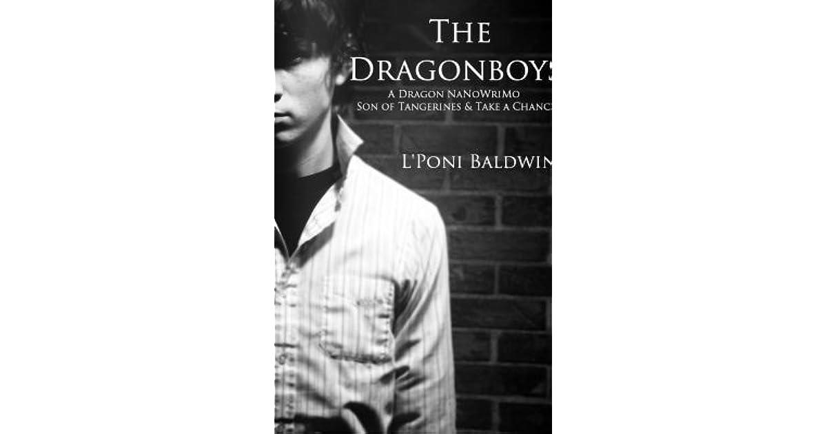 Download The Love Of An Italian Dragon By Lponi Baldwin