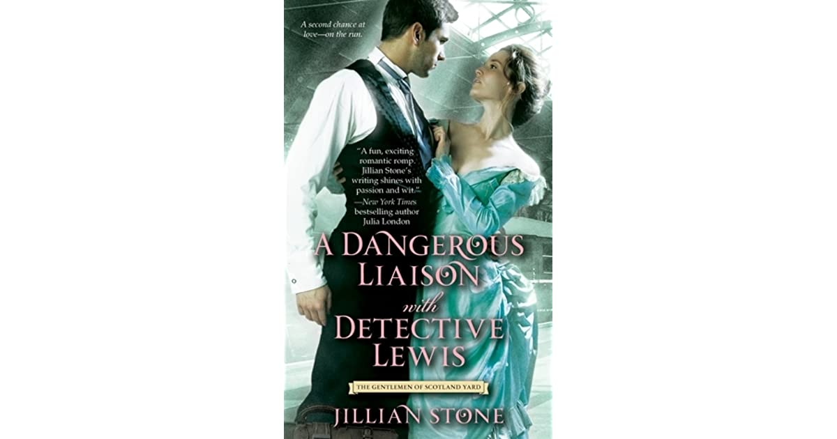 Passion and Pleasure in London (Charmed and Dangerous Series)