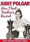 How I Beat Fische...
