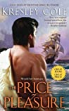 The Price of Pleasure by Kresley Cole