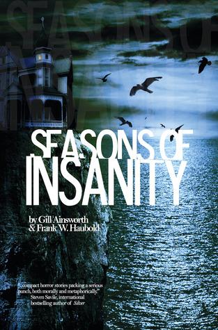 Seasons of Insanity