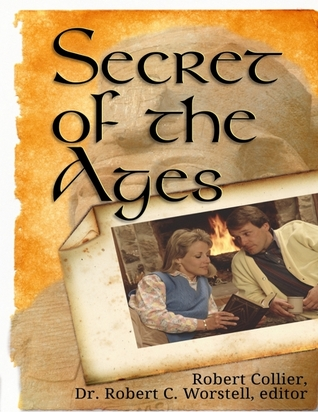Secrets of the Ages