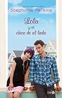 Lola y el chico de al lado (Un beso en París, #2)