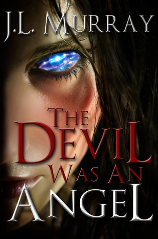 The Devil Was an Angel (Niki Slobodian, #4)
