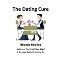 Rhonda findling dating cure