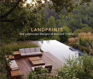 Landprints by Susan Heeger