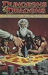 Dungeons & Dragons: Forgotten Realms Classics, Volume 4