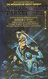 Swords Against Darkness IΙΙ (Swords Against Darkness, #3)