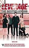 The Bestseller Job (Leverage, #3)