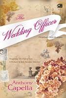 The Wedding Officer  (Pejabat Pernikahan)