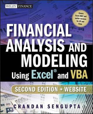 Financial Analysis Using Excel (2002)