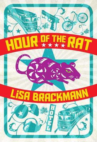 Hour of the Rat