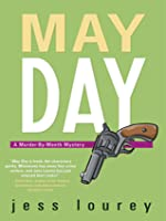 May Day (Murder-by-Month Mystery, #1)