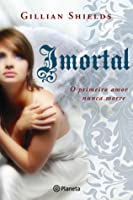 Imortal (Imortal, #1)