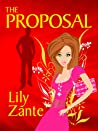 The Proposal (A Perfect Match #1)
