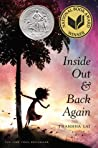 Inside Out & Back Again audiobook download free