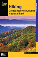 Hiking Great Smoky Mountains National Park, 2nd